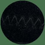 זמש שחור