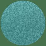 Dark Green Latex