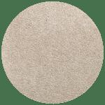 Poron Beige+Microfiber