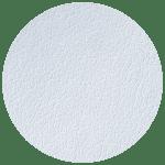 Stone Leatherette